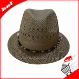 [فدورا] قبعة [سون] قبعة إمرأة قبعة