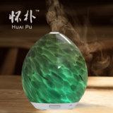 Difusor del aroma de Huaipu con la luz del LED (HP-1010-A-4)