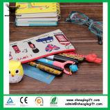 Qualitäts-China-Beutel-Fabrik-weiche Feder-Beutel-Beutel