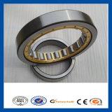 Gewebe Best Price Cylindrical Roller Bearing für Machine