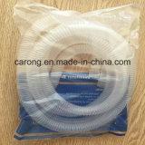 Circuito de respiração da anestesia/circuito de respiração da anestesia do circuito