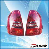 Endstück-Licht, Endstück-Lampe für Chrysler-Teile