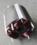 St/Stc escogen/generador trifásico del cepillo