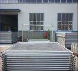 As4687-2007 호주 건축 이동할 수 있는 담 또는 임시 담 최신 판매