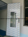 Cabine automotriz do pulverizador Booth/Paint Booth/Spraying da alta qualidade