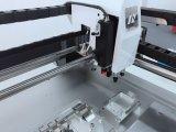 Machine de transfert de bureau de grande précision de vente chaude de Neoden3V pour le support extérieur, production de DEL