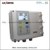 지능적인 단 하나 펌프 통제 상자, 단일 위상, 0.75-15kw는, 아무 L931-B도 만들지 않는다