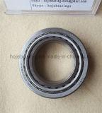 China-metrischer Typ Peilung-Kegelzapfen-Rollenlager 30312 31312 32312