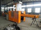 Machine de tonte de fibre en céramique de moulin de fibre en céramique