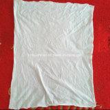 Limpiador 100% del algodón Rags