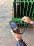 1000kVA Oil-Immersed Trasnformer 방열기