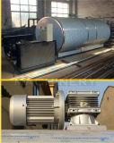 ステンレス鋼のミルクの冷えるタンク(ACE-ZNLG-S3)