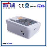 Medidor de pressão arterial de 2 usuários com aprovação Ce FDA (BP80BH)