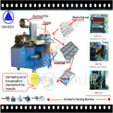 Машина упаковки циновки москита Qd Sww-240-6 автоматическая