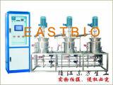 Reactor de sustancias bioactivas Eastbio® Pr Series