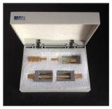 Высокоскоростной зубоврачебный инструмент ремонта Handpiece