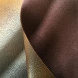 Neueste geklebte lederne Fabrik für Sofas, Stuhl, Bett, Auto-Sitzdeckel