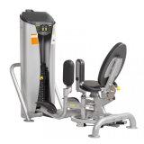 Equipamento de fitness de elevação de alta qualidade Coxa interna e coxa exterior (SR1-47)