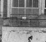 [12كم] ثلاثة محسّ [نيغت فيسون] آلة تصوير
