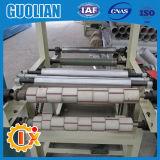 Gl-1000b 높은 정밀도 이름 OPP 테이프 코팅 기계 공장