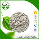 Prezzo composto del fertilizzante 16-16-16 di alta qualità NPK