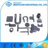 Aluminiumschmieden-Teile, kalte Schmieden-Stahlteile