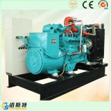 Gas-Stromerzeugung-Fertigung Chinang-LNG LPG