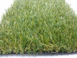 Erba Carpet per Landscaping e Synthetic Grass