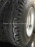 꼬마 도깨비 01 10.0/75-15.3에 있는 농업 방안과 영농 기계 편견 타이어