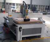 CNC Router Economische Model xz-1325c