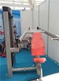 Pressa della cassa della pendenza dell'addestratore di forma fisica (XH02)