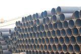 Tubulação de aço do RUÍDO de ASTM BS