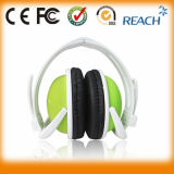 Mezcla de auriculares con cable Estilo de auricular Bass auriculares manos libres