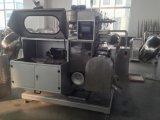 球のロリポップの包む機械