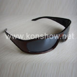 Sunglass à la mode (KSS-230)