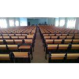 Vectores y sillas para los estudiantes, silla del auditorio, sillas del teatro de conferencia, silla del estudiante, muebles de escuela, sillas de la escuela, silla de la escala, silla de entrenamiento (R-6225)