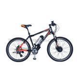 Bicicleta eléctrica con botella de la batería (LB2615R)