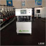 Custo de máquina do indicador de UPVC - Sqj-CNC-120