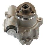 Сила Steering Pump для Audi BN0 145 154A