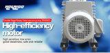 글로브 박스 사용된 두 배 단계 바람개비 펌프 (2RH036)