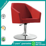 Empfang-Stühle für Verkauf