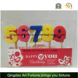 최신 판매 생일 & 당 케이크 초 1~9