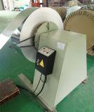 Cadena de producción automática de la matrícula