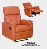 Recliner manual (CX-946)