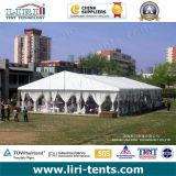 Большой Открытый ПВХ Свадьба Marquee Палатка для продажи
