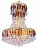 Lampe en cristal - lampe pendante