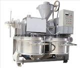 Pressa di olio unita (6YL-100B)