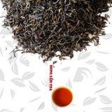 Китайский чай черного чая горы Hight китайский черный