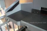 側面表および空気表H720RTが付いている油圧ギロチン720mm
