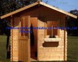 Chambre préfabriquée (QZW8015)